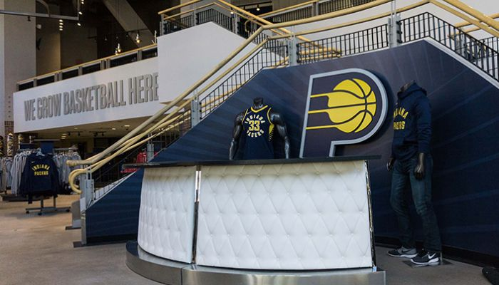 grd-gallery-pacers-basketball-stairs-2F1C0D622-D825-9516-ECCF-5D50E2703774.jpg