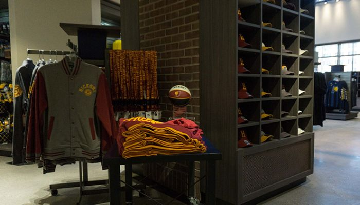 grd-gallery-pacers-hat-shelvesD395D12C-C8A9-4186-579F-620815A64344.jpg