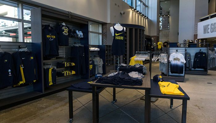 grd-gallery-pacers-store0BE077FC-07D5-13B4-59DE-8DD29604034A.jpg