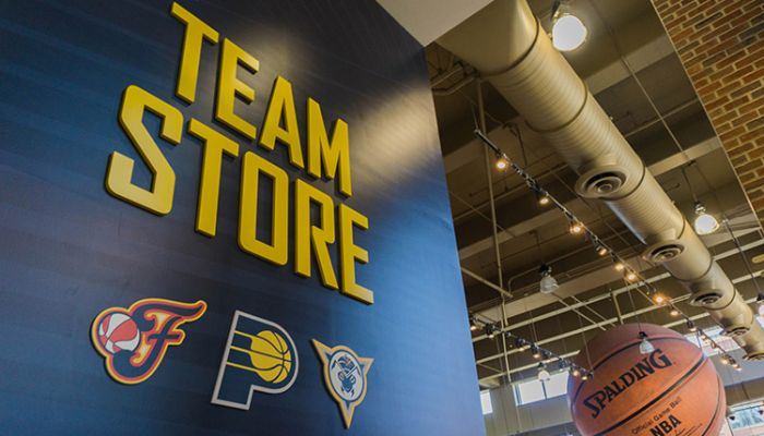 grd-gallery-pacers-team-store-entranceFF13E26C-463A-651D-398A-31C8C4BB9B68.jpg