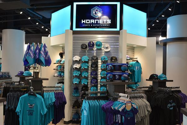 hornets-team-shop-team-shop-design3102698B-200C-BE9E-6DEF-5345A13494D9.jpg
