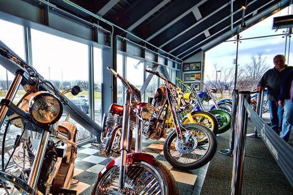 grd-gallery-oc-choppers-550A8B0C1-9491-CCF1-8C48-450D09F631C5.jpg