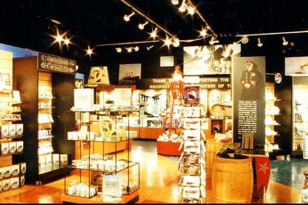 grd-gallery-titanic-15A64E98C-6517-721B-2A13-4623BBB09BE5.jpg