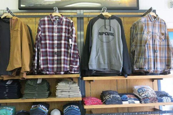 grd-gallery-hansen-shirts814E6138-299F-B370-3401-C10917D49D76.jpg