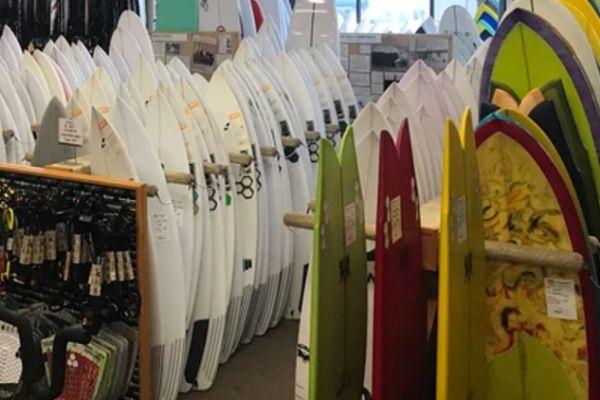 grd-gallery-hansen-surfboardsD00CCB14-4E80-AB4B-F445-F11CCE8E0B3B.jpg