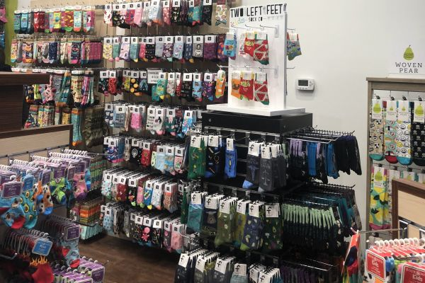 sock-store-display-sock-rack-sock-store-14B241FAD-4F29-00F5-45F5-63C3CAD6D3AD.jpg
