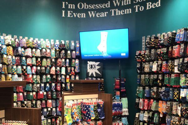 sock-store-display-sock-rack-sock-store-2E97DA4EE-EF58-FFC4-7B17-45A245954137.jpg