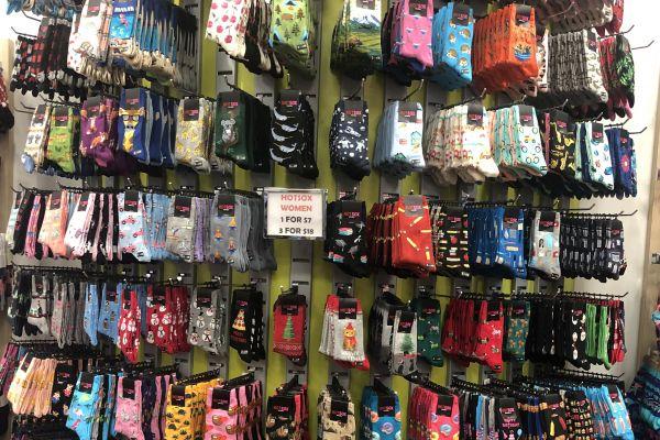 sock-store-display-sock-rack-sock-store-306612C0C-4AEC-6342-17D3-FA2B9D9EE9B6.jpg