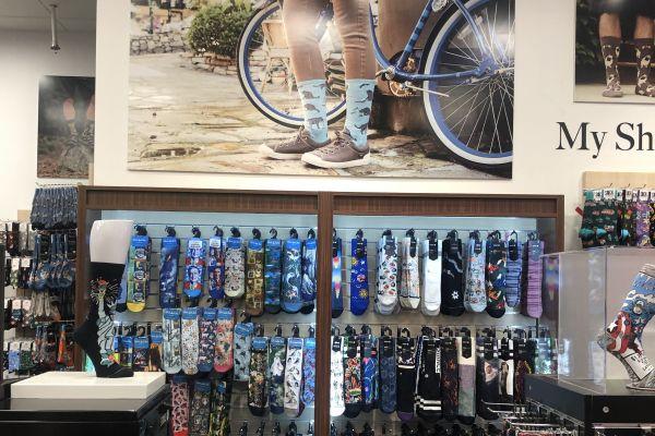 sock-store-display-sock-rack-sock-store-4BE26B7C9-98C2-4977-5845-B7A17BFF0CCD.jpg