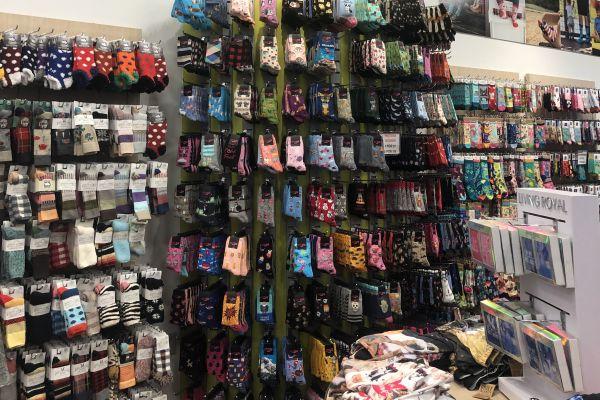 sock-store-display-sock-rack-sock-store-5A52C0494-F69D-12D8-9EC8-25D03B3F5A6C.jpg