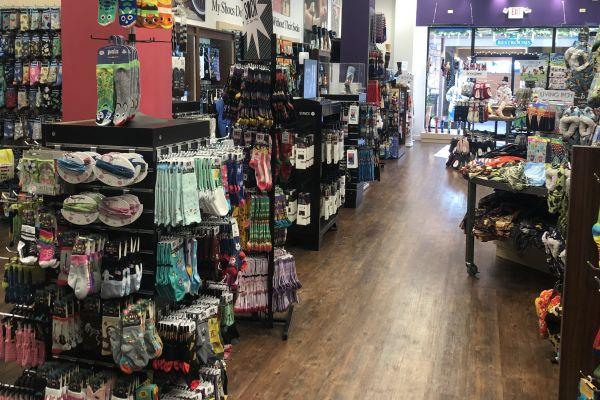 sock-store-display-sock-rack-sock-storeB0CA7BEC-55D2-DD6A-C50D-FE47D45B5AD2.jpg